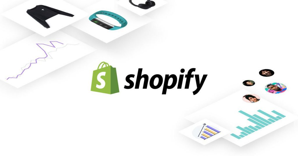 Maxsource Technologies Shopify Design And Development 2 min