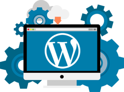Maxsource Technologies Wordpress Development