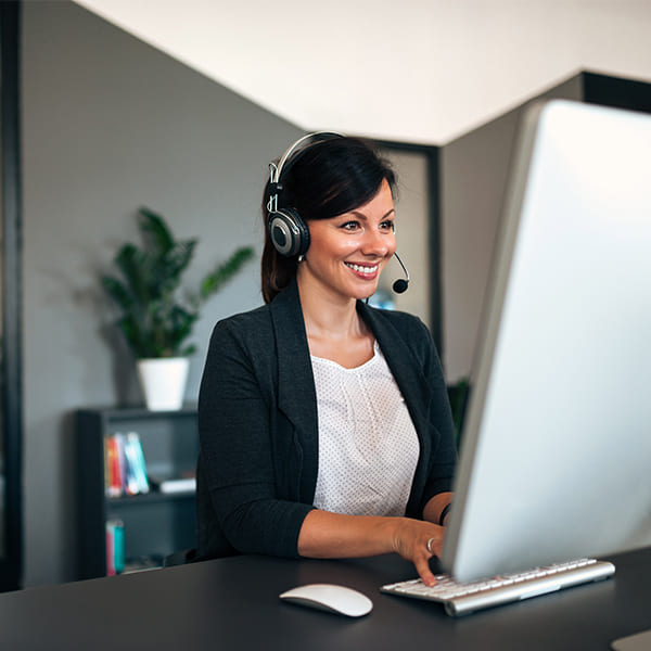10 Reasons Why Should Hire A Virtual Employee Instead Of A Freelancer 1