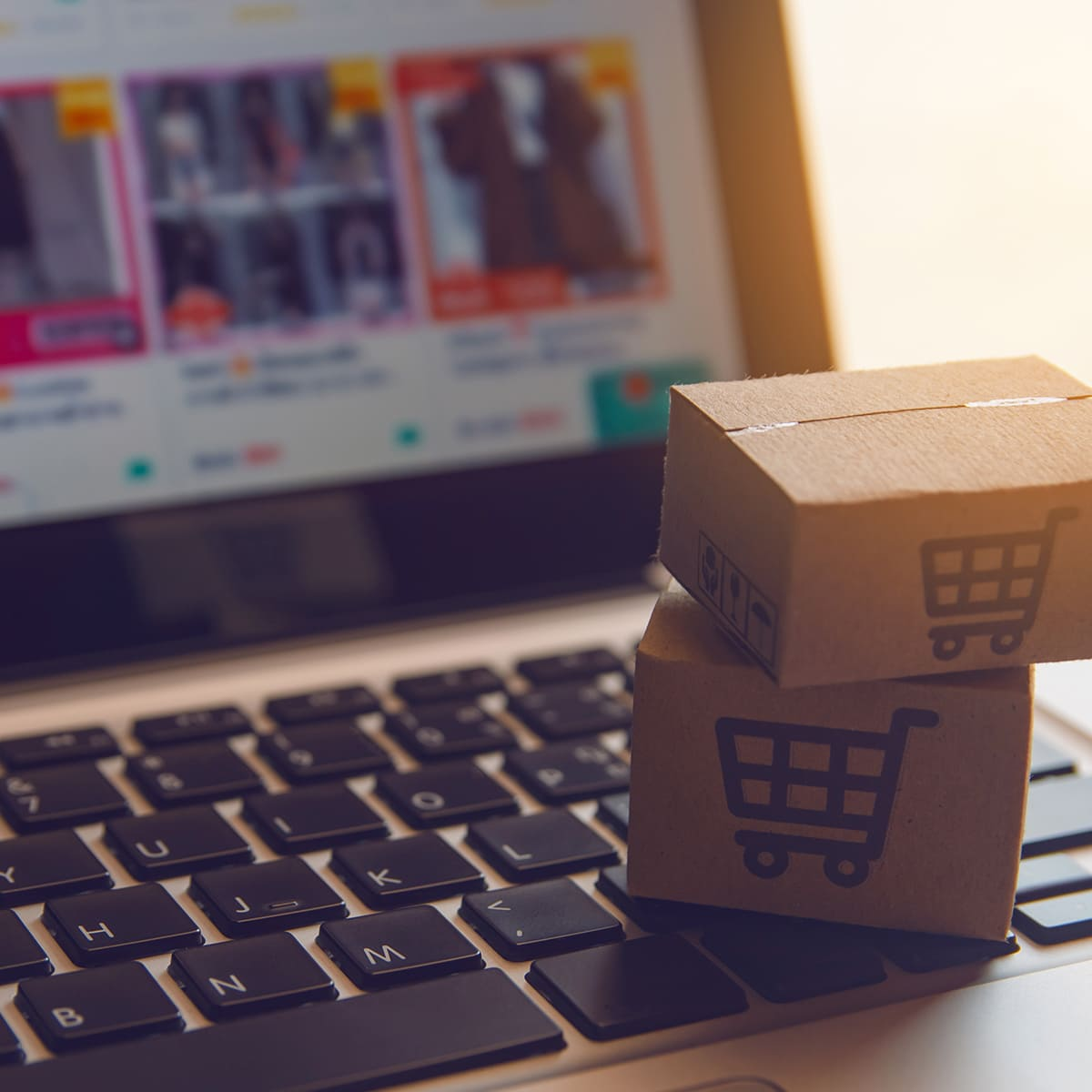 7 Reasons To Migrate From Magento To Shopify