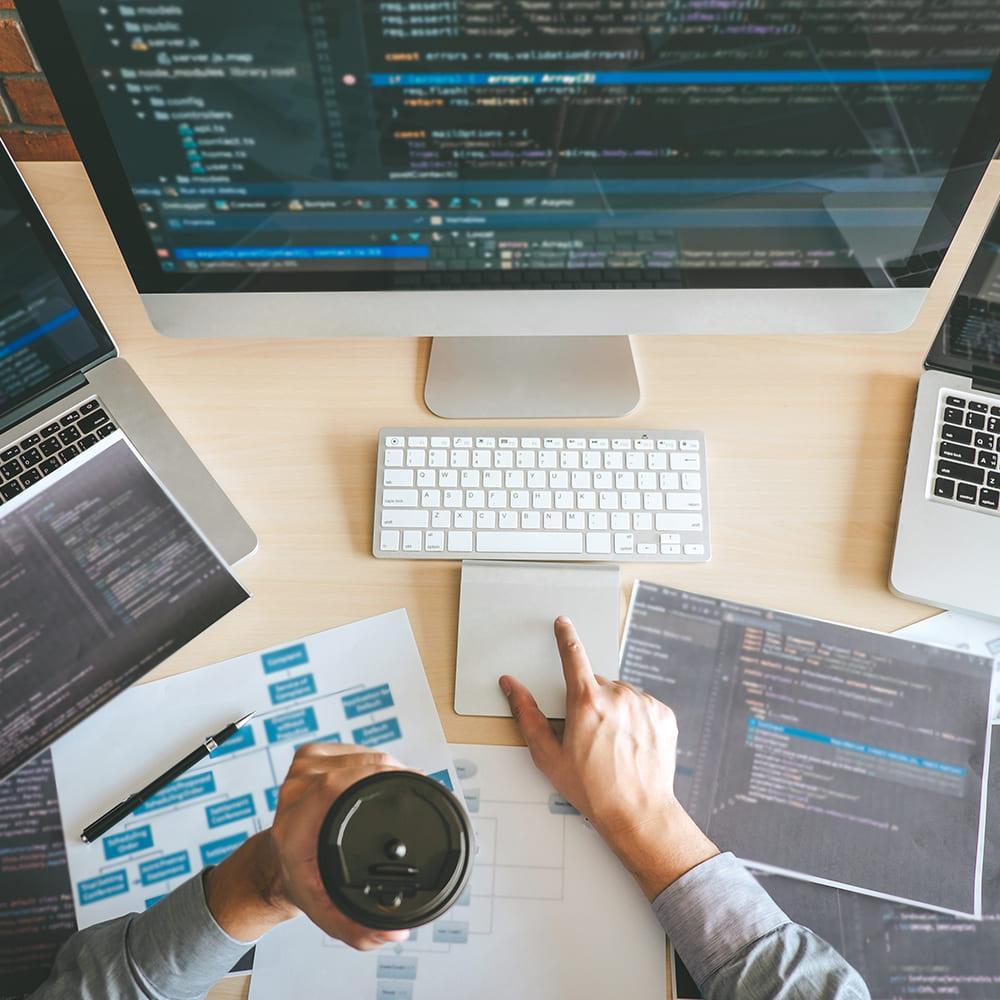 Maxsource Technologies Blog 10 Image 1