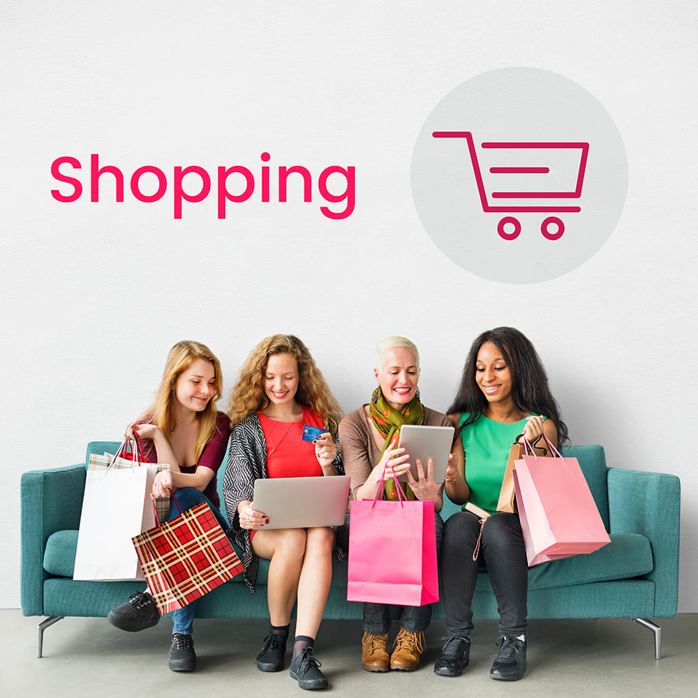 Why Is Shopify Development Trending For Ecommerce And Online Stores Image 1 By Maxsource Technologies